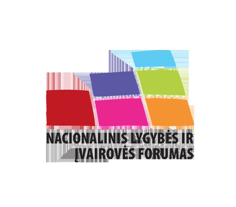 nlif logo copy