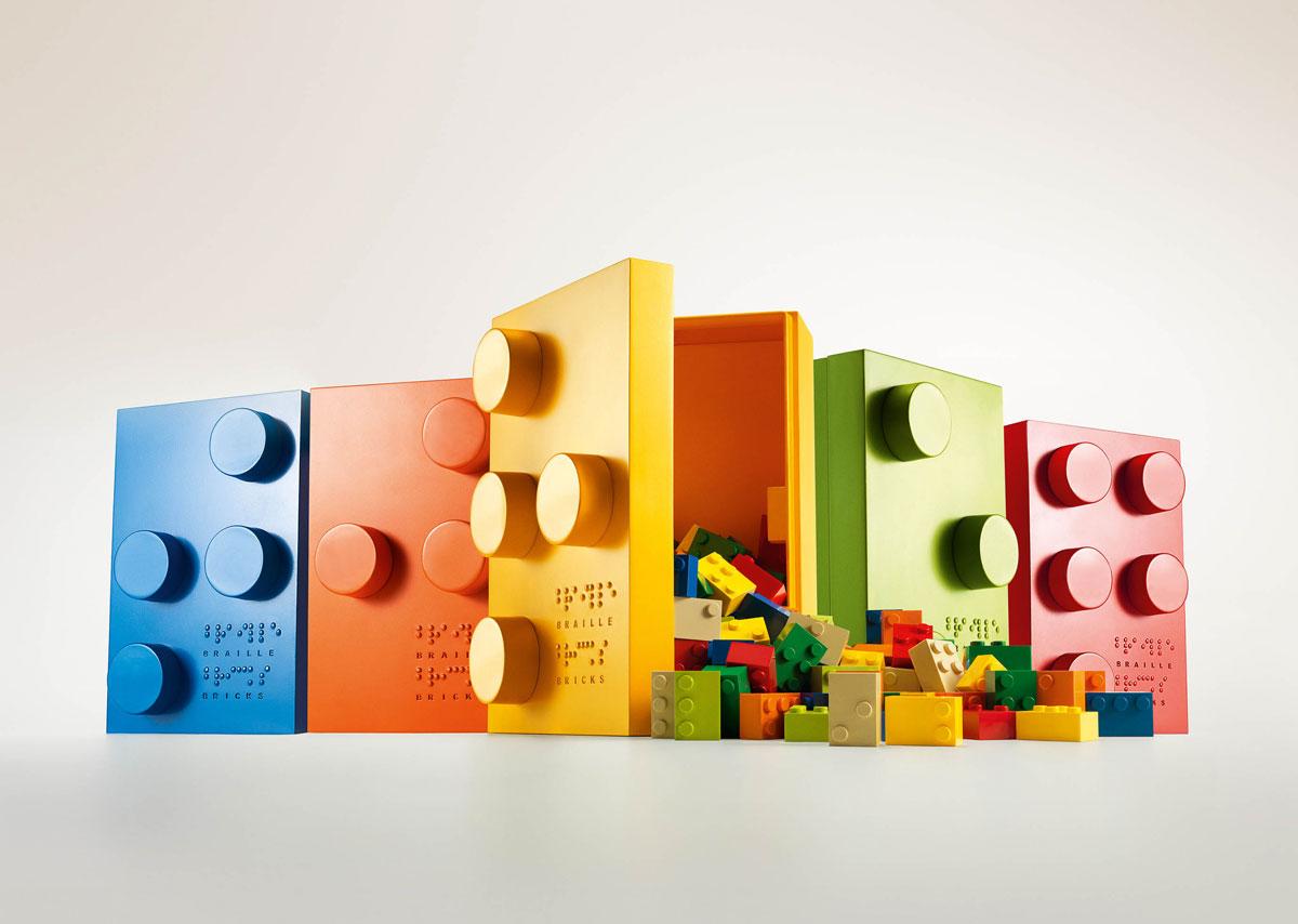 dorina-nowill-foundation-for-the-blind-meet-braille-bricks1.jpg