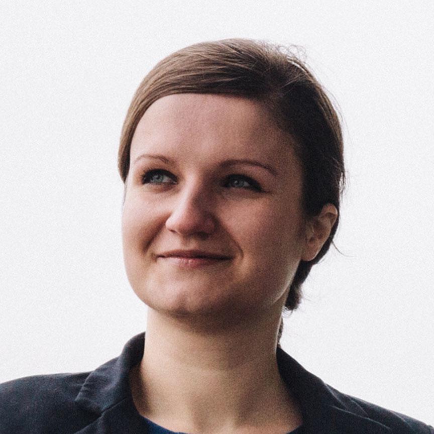 Kamilė Butkevičiūtė
