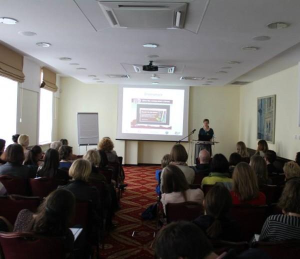 Reklama NVO sektoriuje: naujovės ir galimybės