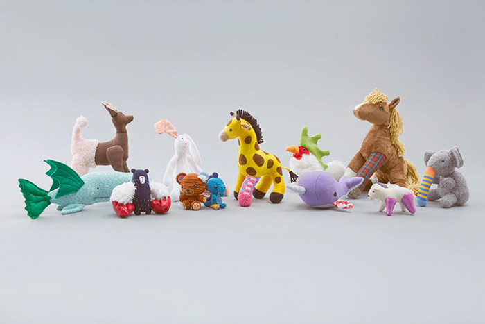 toys5