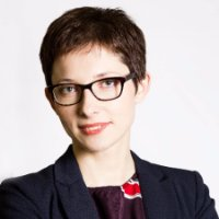 Brigita Dovidaitė