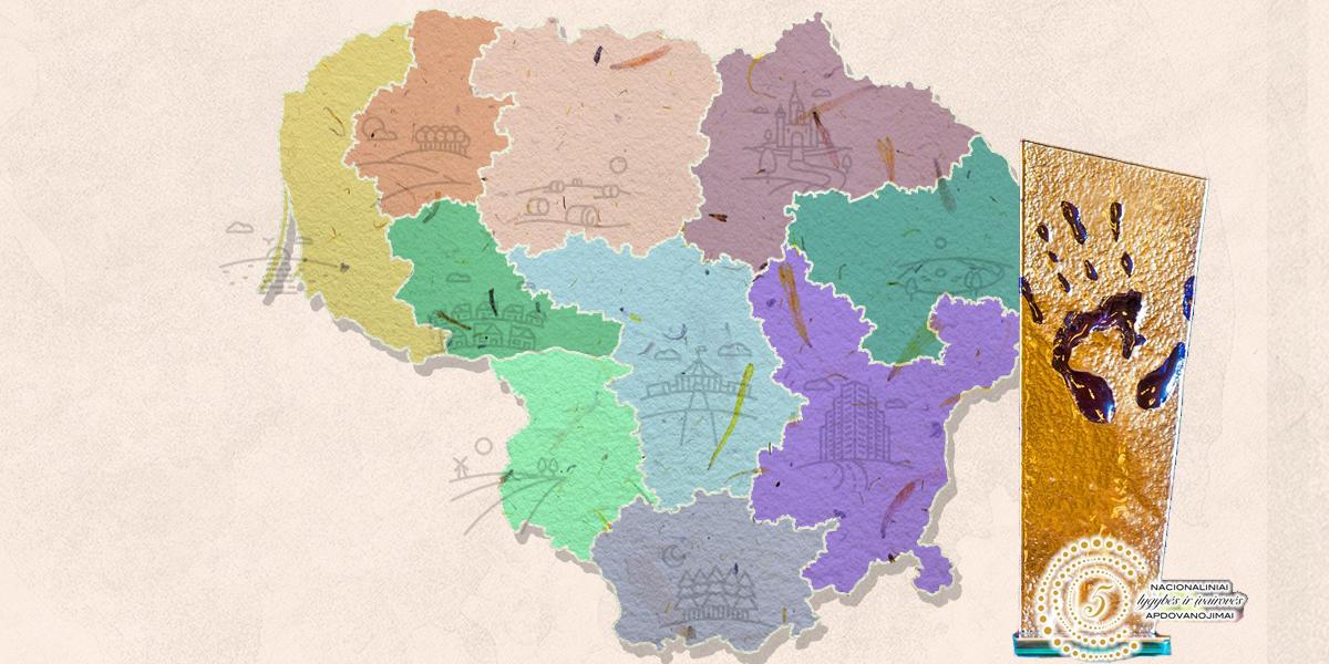 map-award.jpg