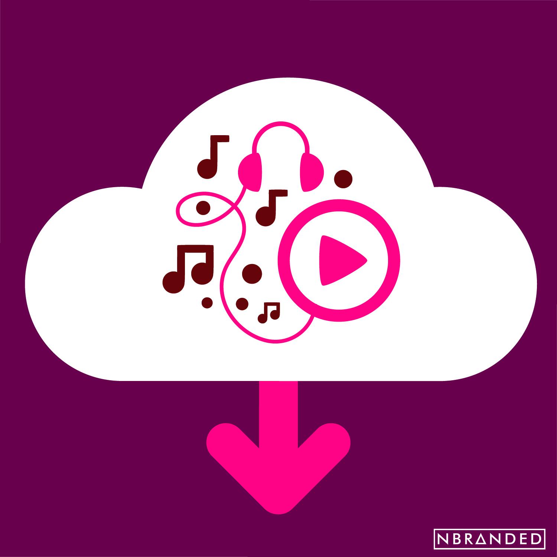 musicdatabase.jpg