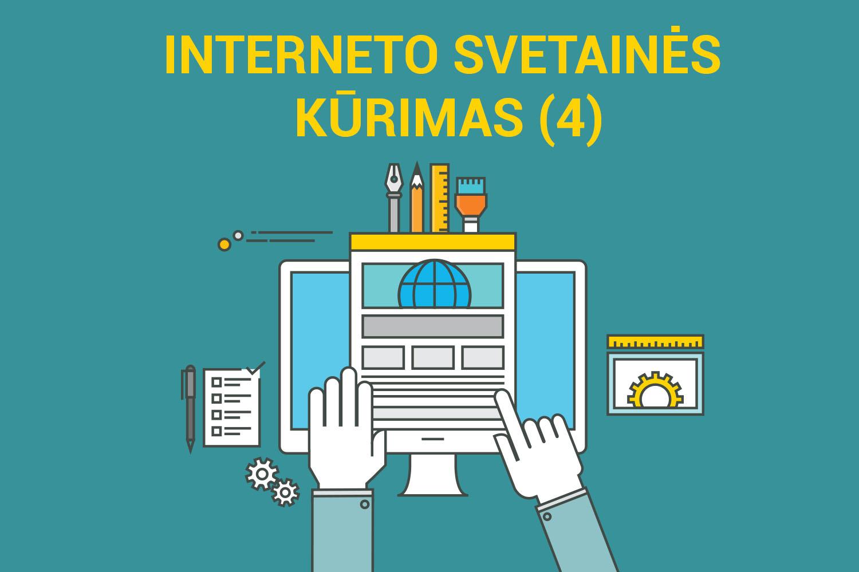 interneto-svetaines-kurimas.jpg