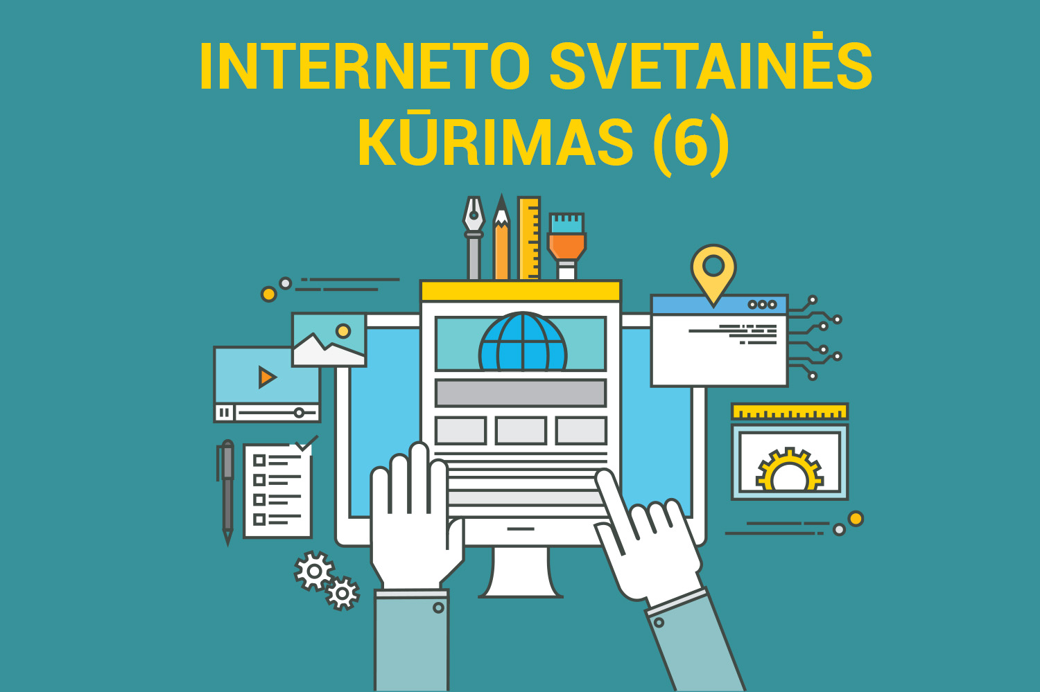 interneto-svetaines6.jpg