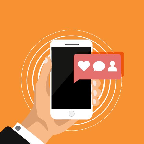 komunikacija-instagram.png