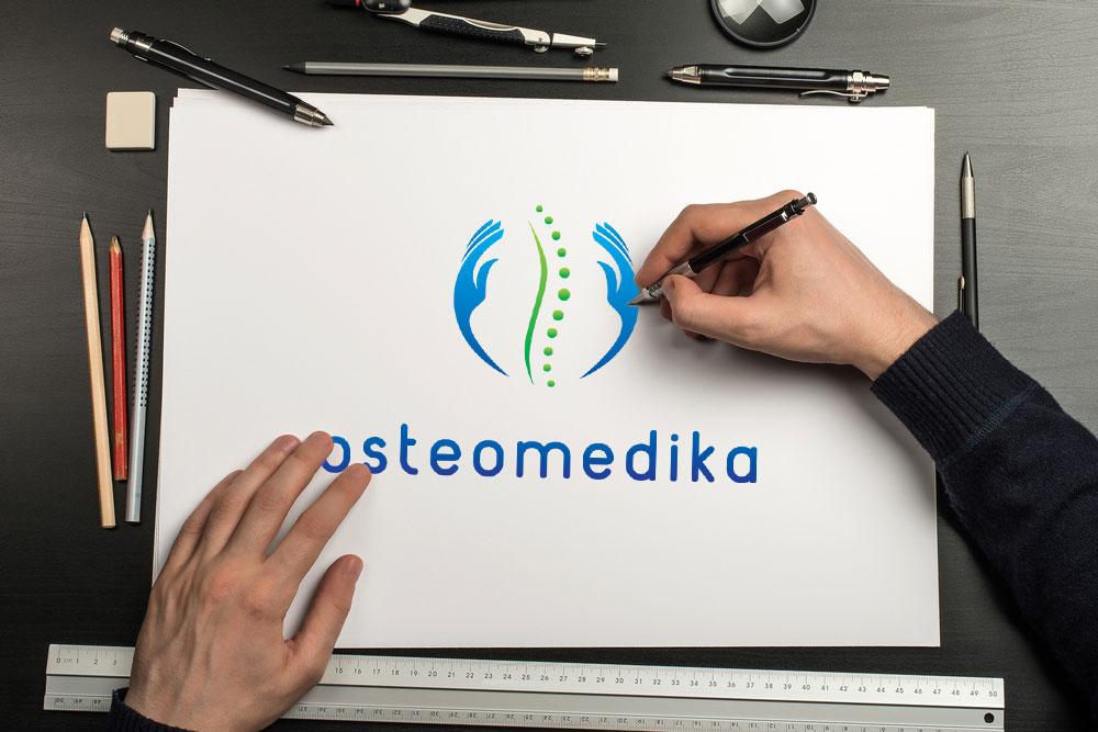 osteomedika-cover.jpg