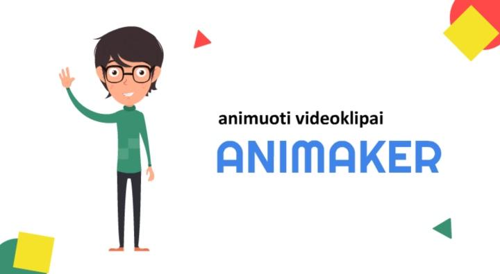 Animaker_jpg.jpg