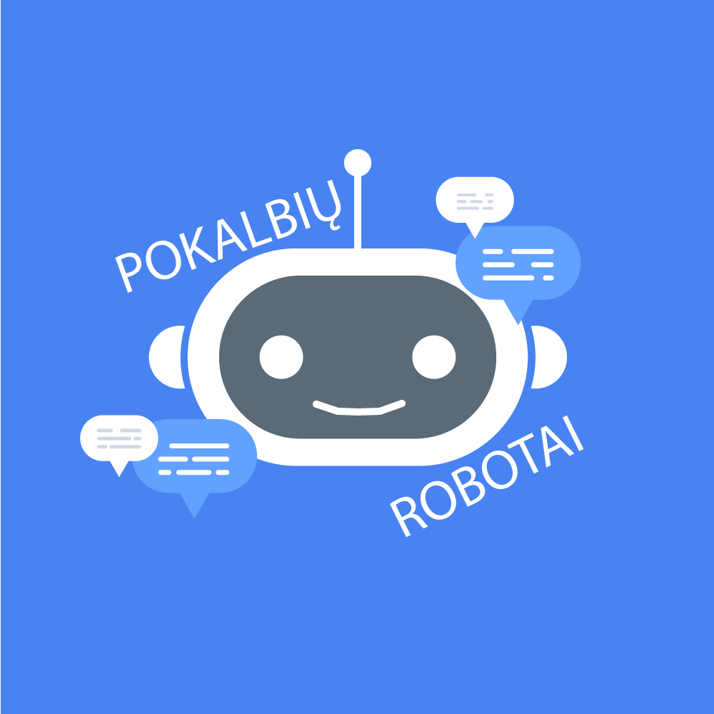 chatbot.png