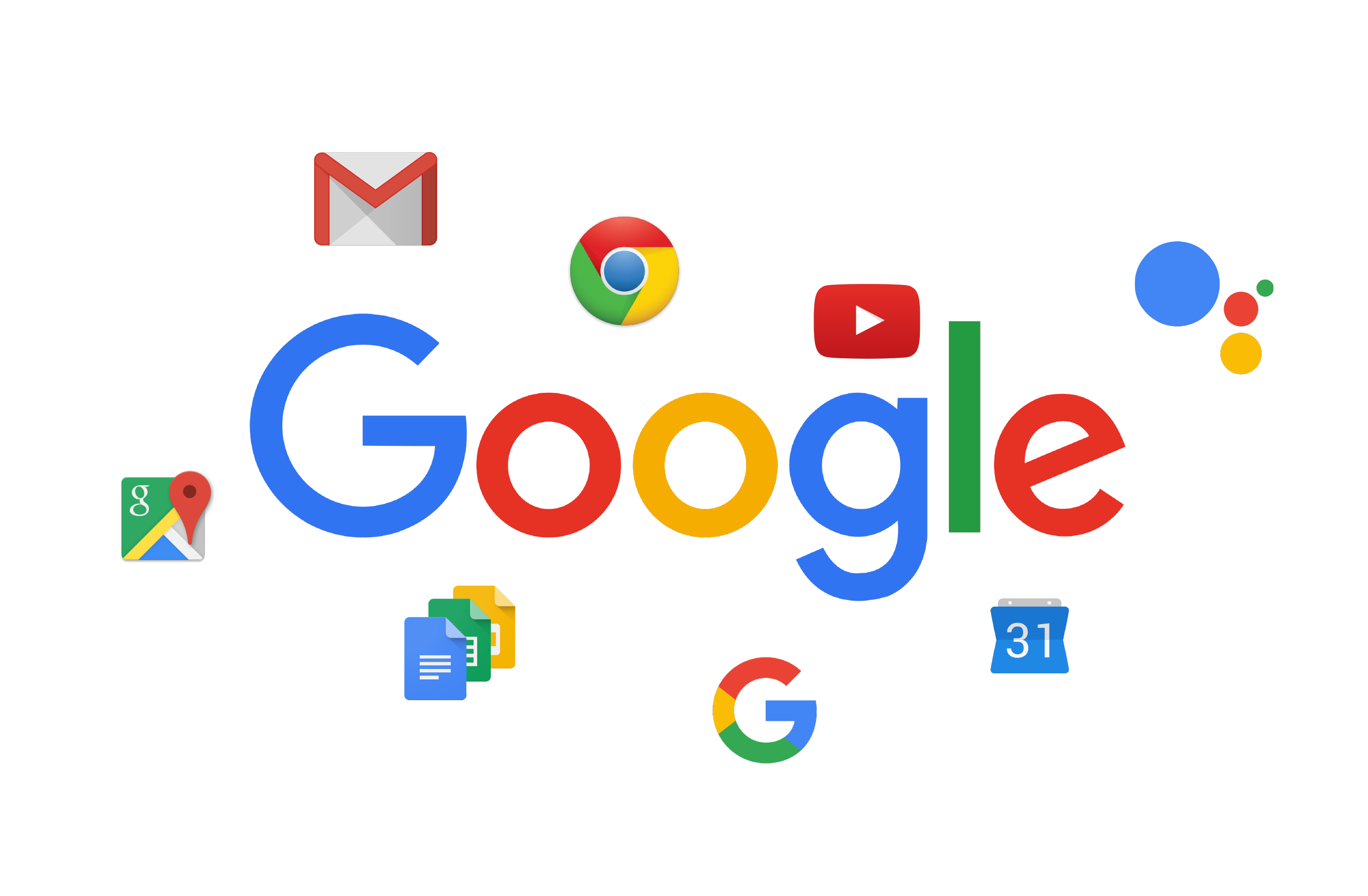 google-mazesnis-01.png